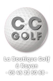 Logo-candcgolf